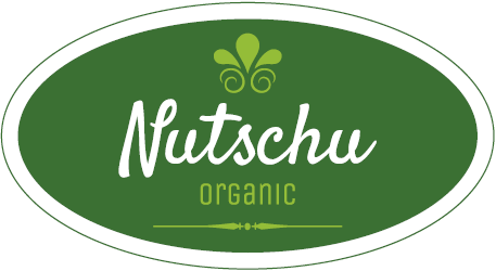 Nutschu Organic